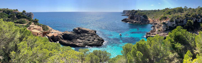 Spain.islands